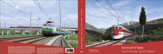 http://www.hrohrer.ch/railways/Buch/titel_klein.jpg